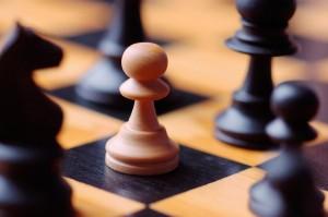 chesspawn2