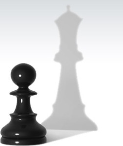 chesspawn3