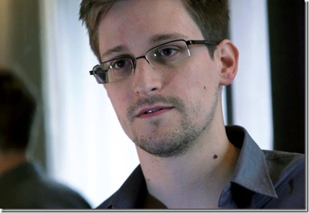edwardsnowden_thumb